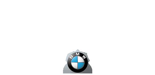 Perillo Collision Logo